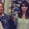 YJA meets Frances Fyfield