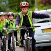 School Focusses on Road Safety