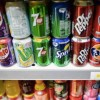 Should Sugary Drinks Be Banned?