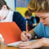 Are Sats Re-sits Fair?