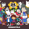 Game Review – Undertale