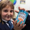Beans Can Song Banned over Health and Safety Fears