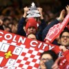 Can Lincoln City win the FA Cup? IMO #10