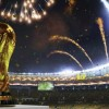 Football World Cup Set For Expansion