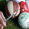 Drug use in sport is fast becoming a crisis