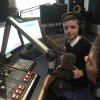 Pupil's top tips for making a radio show