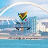 Durban loses chance to host 2022 Commonwealth Games