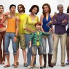 The Sims Phenomenon
