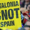 Will Catalonia Achieve Independence?