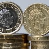 Withdrawal of £1 Coin Causing Confusion