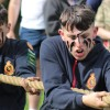 Journalism in the Army Cadets