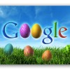 BEST GOOGLE TIPS, TRICKS AND EASTER EGGS: PART 2