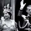 Royal Family Celebrate 70 Years of marriage