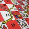 Kavya's India Series Part 2: Snakes and Ladders
