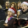 School's Favourite Christmas Songs