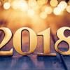 Top Tips for a Great 2018
