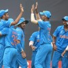 Kavya's India Series Part 7: Under 19s Triumph in Cricket Final