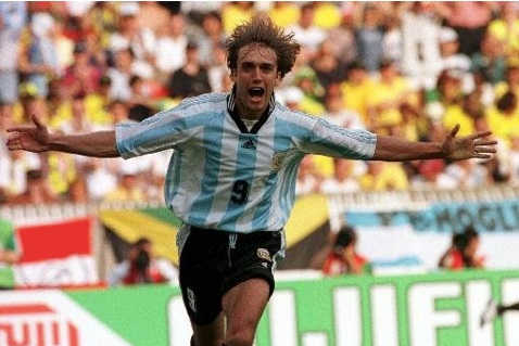 fifa world cup 98 pc crack