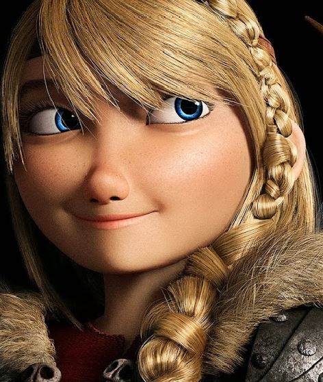 How To Train Your Dragon 2 Young Journalist Academy