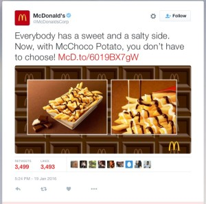 McDonald_s_on_Twitter___Everybody_has_a_sweet_and_a_salty_side__Now__with_McChoco_Potato__you_don't_have_to_choose__https___t_co_HWDu1wx2Iy_https___t_co_zw51h7tUz9_
