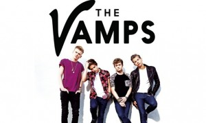 the-vamps-autumn-2014