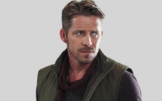http://youngjournalistacademy.com/wp-content/uploads/2016/02/sean-maguire.jpg