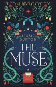 The_Muse_by_Jessie_Burton_—_Reviews__Discussion__Bookclubs__Lists