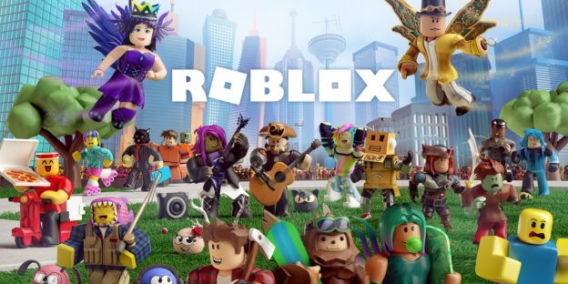 Roblox Lover 36 Roblox Beating The Boredom Young Journalist Academy